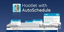 Hootsuite: la nuova funzione Autoschedule dei post | Social media culture | Scoop.it