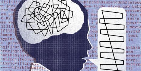 """""""Ripetere non aiuta a memorizzare"""" (FOTO)   PsicoNews   Scoop.it"""