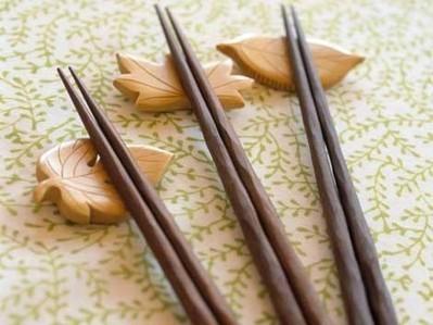 Chopsticks - China culture | 吃饭 (chī fàn) | Scoop.it