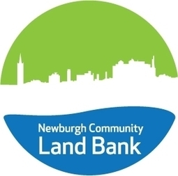 Newburgh Community Land Bank is hiring an Executive Director ... | Hudson Valley Real Estate Newburgh NY | Scoop.it
