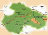 Girona: comarca de La Selva (I) ~ km369 | Viatges, rutes i llocs a descobrir pel món | La Selva 2.0 | Scoop.it