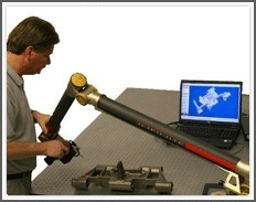 CADm Outsourcing: A Reliable 3D Laser Scanning Outsourcing Service Provider | CADm Outsourcing | Scoop.it