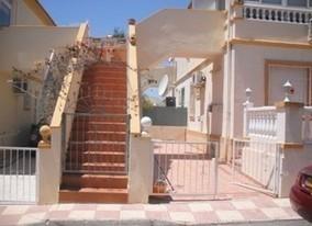 Cheap Properties for Sale in Playa Flamenca, Costa Blanca Area | Spanish Property Market | Scoop.it