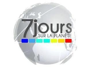 Actualité mondiale | Fab Teaching Resources | Scoop.it