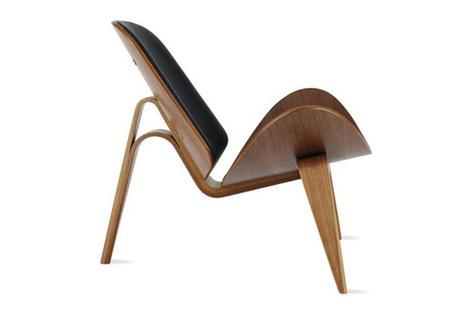 ¿Sabes por qué las mesas de tres patas no cojean? Euclides es la clave | tecno4 | Scoop.it