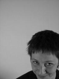 #Gramática con Sonia Montero | ELE y TRIC | Scoop.it