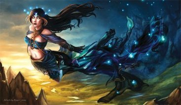 Best Magic The Gathering Playmats   Magic the gathering business   Scoop.it
