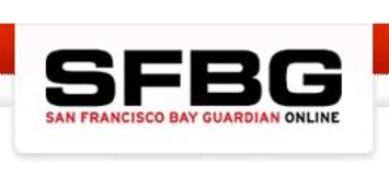 Two views of sex work | SF Bay Guardian | Sex Work | Scoop.it