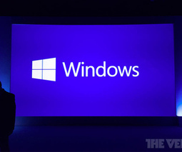 Microsoft may cut Windows license cost to push smaller devices due later this year | The *Official AndreasCY* Daily Magazine
