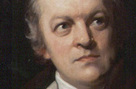 The Tyger by  William  Blake  : The Poetry Foundation | Poems | Scoop.it
