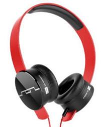 Best Extra Bass Headphones Under $100 | Gadgets List | Scoop.it