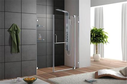 quadrant shower trays   Business   Scoop.it