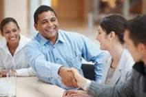 Retroalimentación exitosa en auditorías internas | Evaluaciones y auditorías | Scoop.it