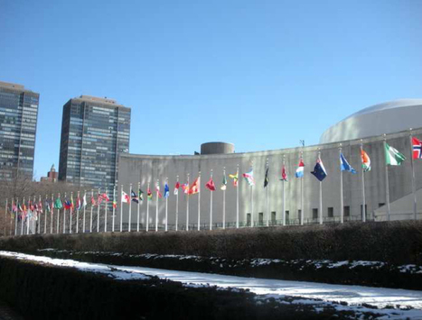 The Great Debate: Freedom of Information and Media in the UN's New Global Development Goals - Center for International Media Assistance | NGOs in Human Rights, Peace and Development | Scoop.it