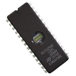 Pamięć ROM   Historia współczesnego PC   Scoop.it