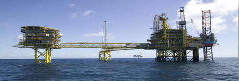 BMGI India, a Oil and Gas Consultant | Global Consulting Firm | Scoop.it