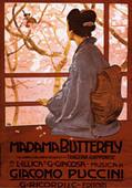 Madama Butterfly at Gran Teatre del Liceu | instytucje kultury | Scoop.it