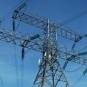 Interconexión: Grupo Luksic estaría entre los interesados en línea de transmisión de Suez | Energía y Minería en Chile | Scoop.it