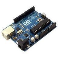 Arduino Virtual Wire Library | projet ardweather TPE 2013 | Scoop.it