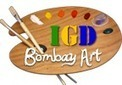 WELCOME IN MAHARISHI DAYANAND SCHOOL OF ART | IGD BOMBAY ART | Scoop.it