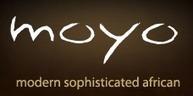 Cape Town Restaurant Uses Aquaponics and Solar Energy | Chico Aquaponics | Scoop.it