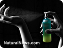 Three compelling reasons not to wear synthetic perfumes | Fragrance Chemicals & Health | Scoop.it