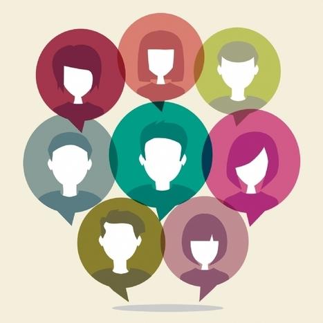 12 phrases pour asseoir votre leadership | Entreprise : Management | Culture & Communication RH | Scoop.it