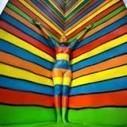 Fotoğrafın Ardındaki Sanat | evexpo | Scoop.it