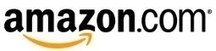 Amazon Kindle Fire: More Profitable Than Expected? - Forbes | Digital publishing & ebooks | Scoop.it