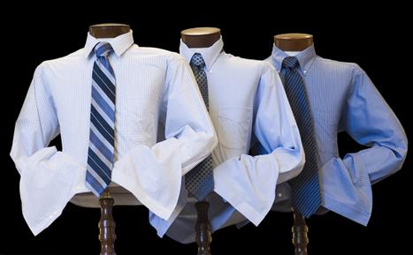 Get Custom Suits As Per Your Requirements | Men's Custom Suits | Scoop.it