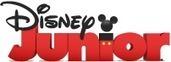 Disney Junior Canada : Games | Arborfield K12 Games | Scoop.it