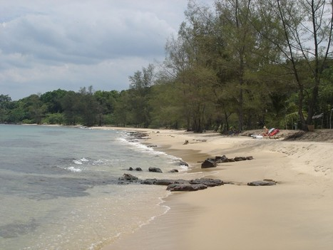 Destination Asie Du Sud Est: Thailande | Circuits et voyage Thailande | Scoop.it