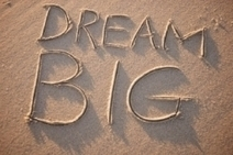 Act Now, Your Dreams May be Closer than you Think | Financial Insight | Scoop.it