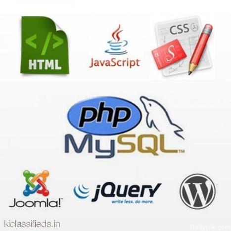 website design and development company in Chennai, India - INR 12,500 : Computer & Web Design - Chennai IN | Web Design Company In Chennai | Scoop.it