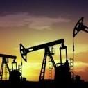 Le Kurdistan irakien se lance sur le marché pétrolier | Les kurdes | Scoop.it