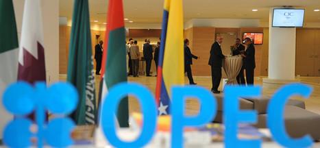 Comment le trio Russie-Iran-Arabie Saoudite a décroché l'accord de l'Opep   Economie et finances   Scoop.it