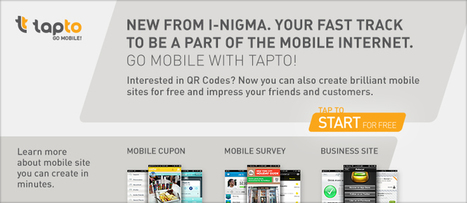 i-nigma download | Internet Tools for Language Learning | Scoop.it