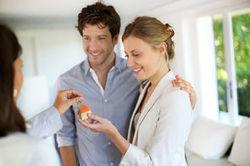 Assurance emprunteur : 79% des ménages choisissent le contrat de leur banque (étude FBF) | Prévoyance-Retraite-Placements | Scoop.it