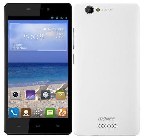 Gionee M2 Best And A Cheap Smart Phone   TechiMonk   BTNT - bloggingtipsntrickz.com   Scoop.it
