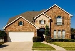The finest garage door supplier in the TX area is Brooks Overhead - Sugar Land. | Brooks Overhead - Sugar Land | Scoop.it