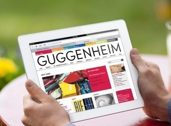 15 Ways To Use The New iPad In Classrooms - Edudemic | iPads at ct | Scoop.it