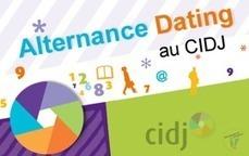 Alternance dating au CIDJ : Foncia recrute en contrat de professionnalisation | Actualités | JcomJeune, le site du CIDJ | Mickaël DECLERCK | Scoop.it