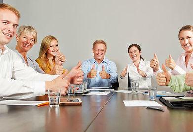 Comment faire en sorte que vos réunions deviennent efficaces ? | Immobilier et Promotion | Scoop.it