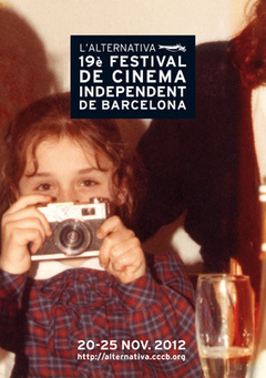 L'Alternativa Blog | Barcelona Independent Film Festival | Arte y Cultura en circulación | Scoop.it