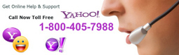 Limit the discomfort and efforts and get priority tech support right away! | Yahoo Tech Support – 1-800-405-7988 ! Number | Scoop.it