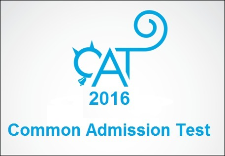 Admit Card for Common admission Test   Education and Scholarship   Scoop.it