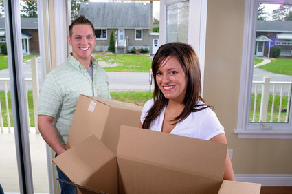 Chicago Movers can make a Huge Difference in the Entire Relocation Process | Business | Scoop.it