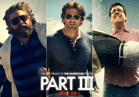 Download the hangover | Watch pain and Gain Online | Scoop.it