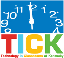 TICK - Technology in Classrooms of Kentucky | teaching information | Scoop.it
