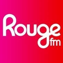 CANADA : Rouge FM lance une campagne originale | Radioscope | Scoop.it